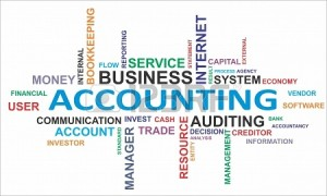 The scope or field of management accounting is very wide and broad based and it includes a variety of aspects of business operations.