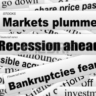 Key Issues of Unemployment