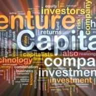 Venture Capital- The Inside Story