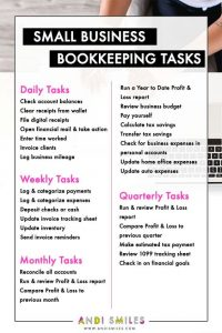 BOOK KEEPING IMAGES