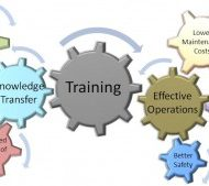 Benefits of Training to Employers