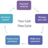Debtor Management or Receivables Management