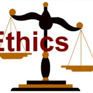 The Need for Business Ethics
