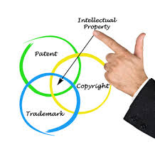 How to protect a patent since it is an intellectual property?