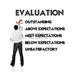 Self appraisal is an important part of the Performance appraisal process where the employee themself gives the feedback or their views and points regarding their performance.
