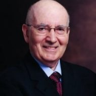 Top Philip Kotler Books on Marketing