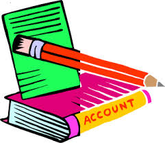 Accounting conventions,entries and principles