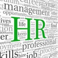 Human Resource Management Online Courses