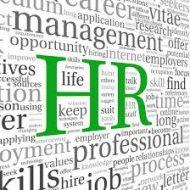 Human Resource Management Online Courses