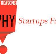 8 Mistakes That Kill Startups