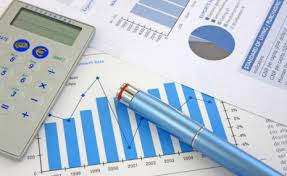 Careers with accounting and finance degrees in India