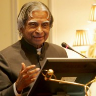 All-time Quotes by Abdul Kalam