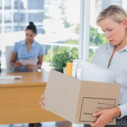 When is Employee Downsizing the Answer?