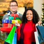 Predictions for 2015 Holiday Shopping Season