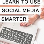Why and How to Learn Social Media Marketing
