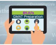 Top 10 Indian B-schools That Accept GMAT