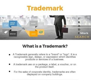 Why Trademark Your Startup