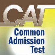 What Makes CAT Unique Than Other Management Tests