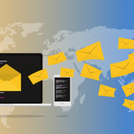 5 Steps to Avoiding Email Fatigue