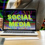 Social Media as a Resume Extension
