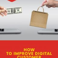 How to Improve Digital Customer Retention
