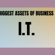 How to Protect Three of Your Business Biggest Assets