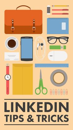 LinkedIn Marketing Tips - Social media marketing strategies for small businesses