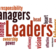 Spirituality and Management