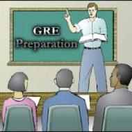 Go For GRE Vocabulary Guide