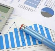 What Does a Career in Accounting Demands for?