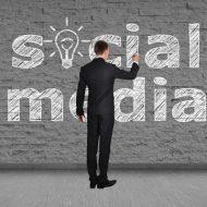 5 Best Social Media Quotes