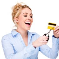 5 Ways to Pay Down Credit Card Debt Faster