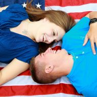 The Emotional Science Behind a Happy Relationship