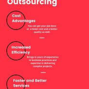Why Outsource Your Accounting?