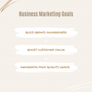 How to Create an Effective Marketing Strategy
