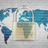 Top 5 Benefits of Outsourcing Security for Your Business In 2021