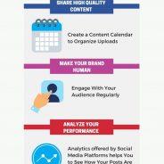 Social Media Marketing: The Best Tips for 2021