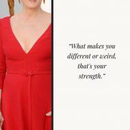 39 Inspirational Quotes from Womenpreneurs